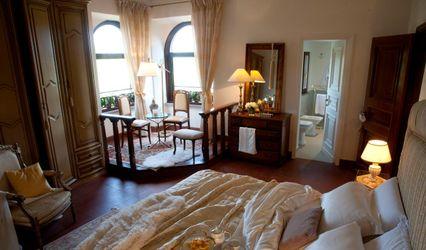 Residenza Antica Flaminia 1