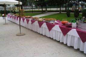 Zucchi F.Lli  Panificio e Gastronomia