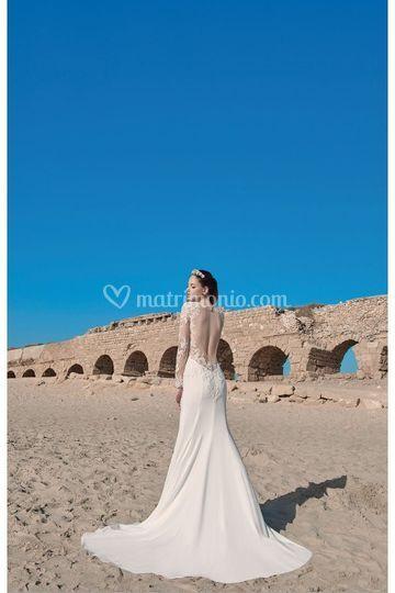 Le spose di If Atelier