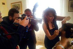 Make Up Sposa Valentina Q