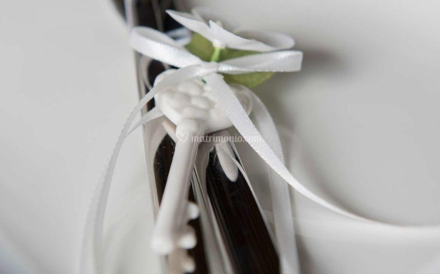 Wedding segnaposto 2020