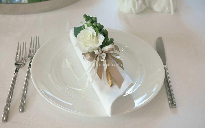Wedding 2020 matrimonio