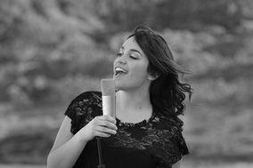 Lara Grace Band