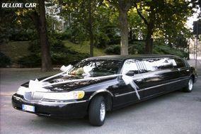 C.B Limousine