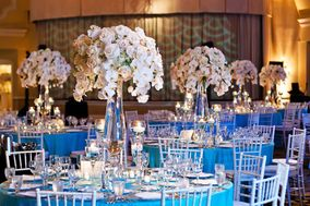 Bologna Event&Wedding Planner