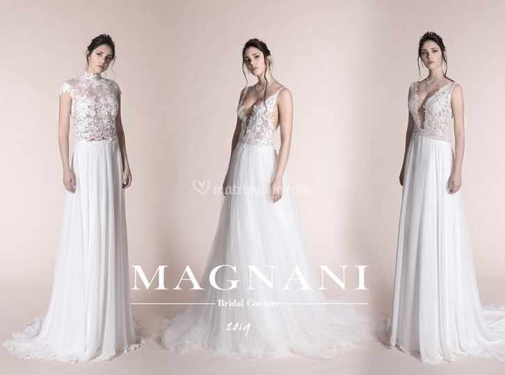 ecab393a2b35 Magnani Atelier