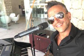 Pierre Live Music