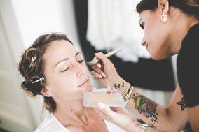 Maria Marino Make-up Artist