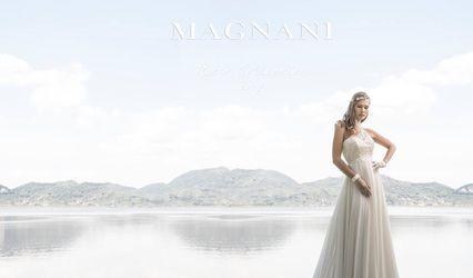 Magnani Atelier