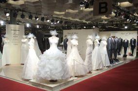 Sogno di Sposa  Firenze