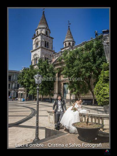 Wedding Foto Gallery