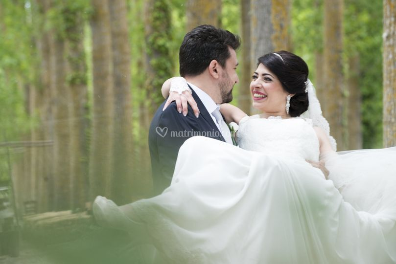 Wedding-AgriturismoSavoca-Ct