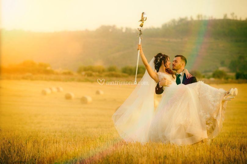 Wedding-Nozze-Catania