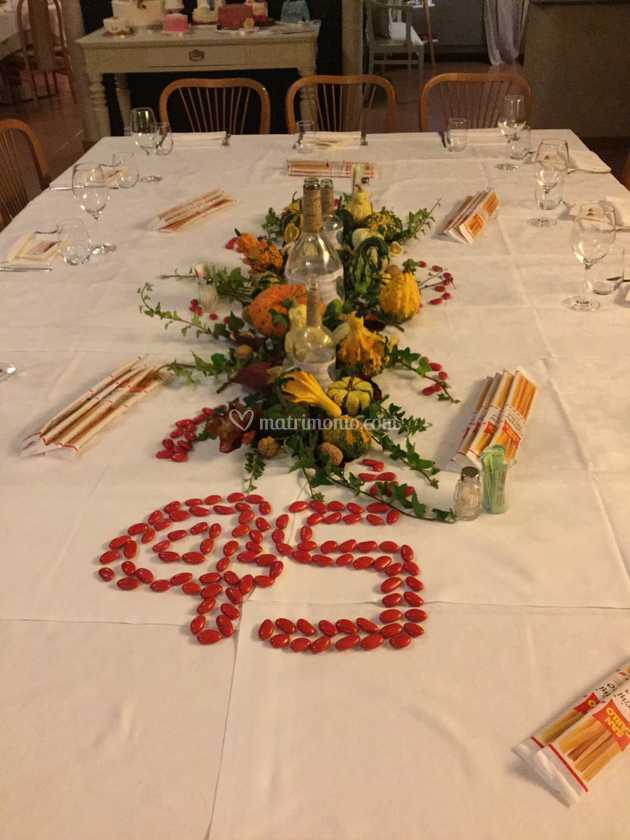 Anniversario Di Matrimonio Lombardia.Anniversario Di Matrimonio Di Bella Italia Foto 56