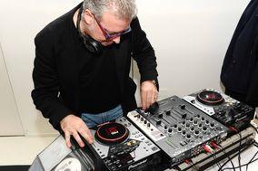 Top DJSet Service