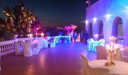 Hotel Club La Playa