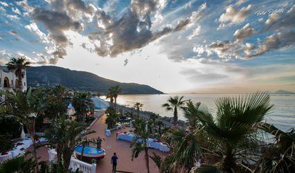 Hotel Club La Playa 2