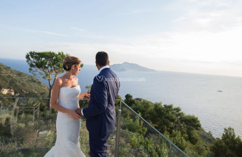 Aragona Cover Photo