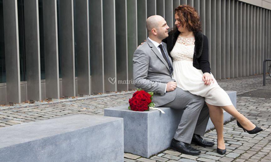 WeddingStacco12