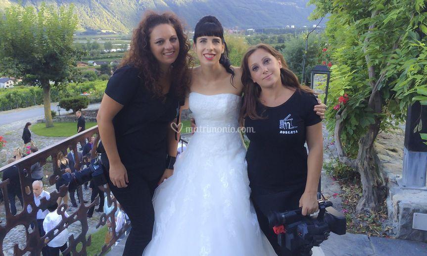Wedding stacco12