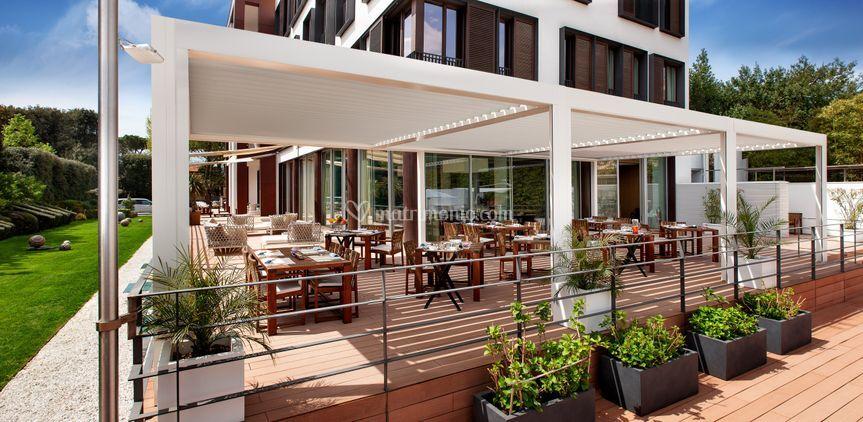 Principe Restaurant
