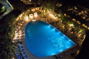 Hotel Caesar Palace