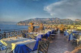 Mediterranean Event