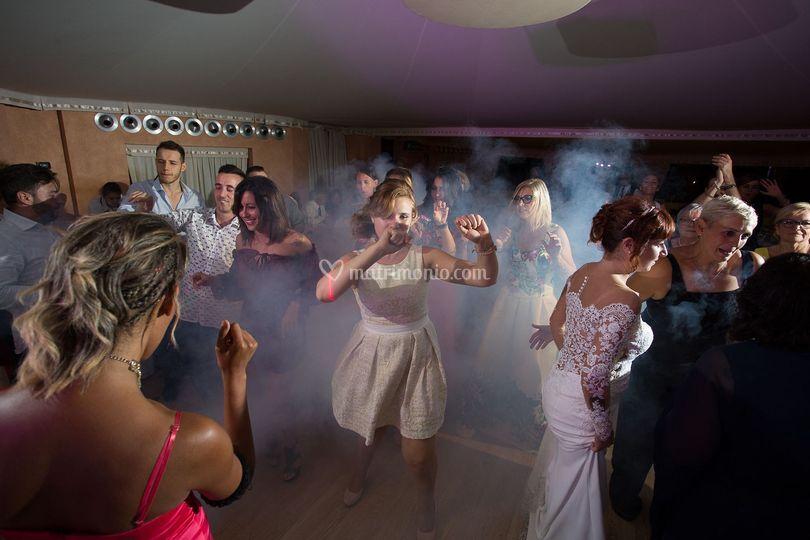 Sonika - Musica per Eventi