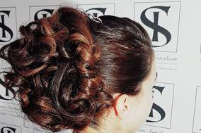 Sabina Interlante Hair Project Parrucchieri