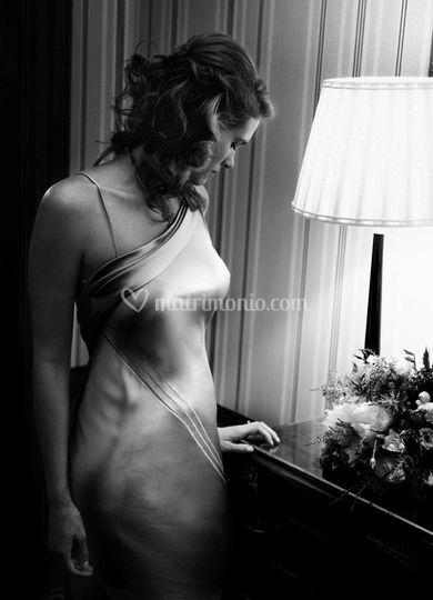 Farinelli Fotografo
