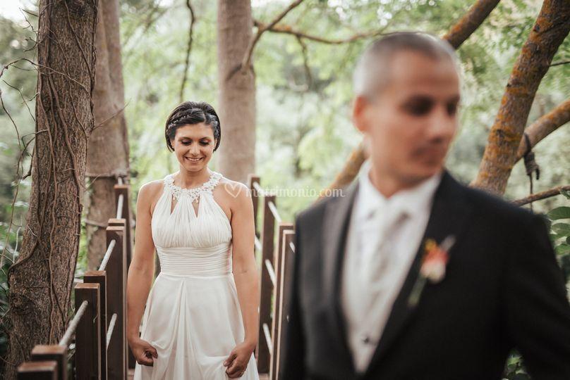 Wedding Tales