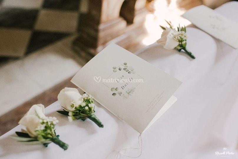 Iumi Wedding Boutique