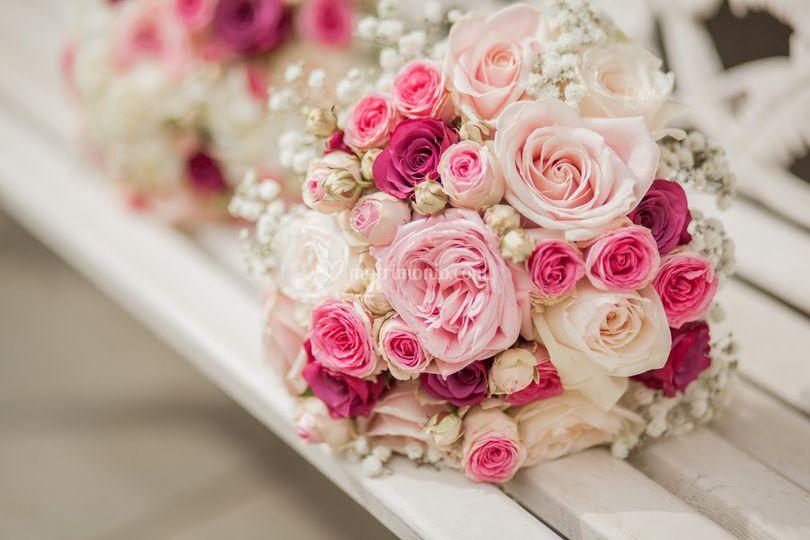 Bouquet freschezza