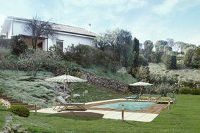 Villa Rustica Tartaruga