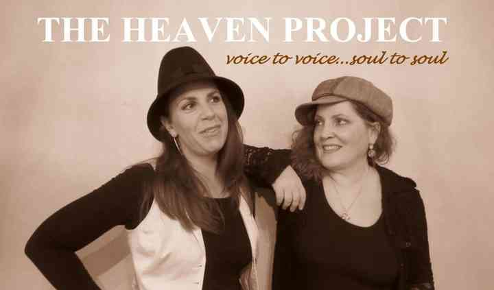 The Heaven Project