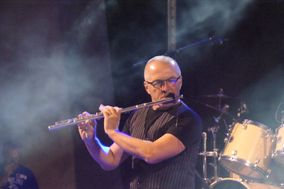 Giacomo Lelli
