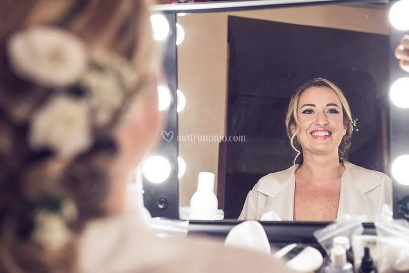 Valentina wedding 2020