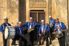 Stella Band Serenade