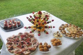 Nuova Catering