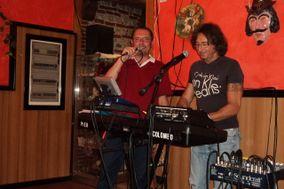 Piercolombo Music
