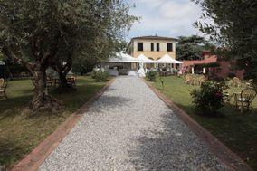Villa Vignappolino