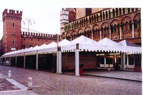 Perugia Strutture s.r.l.