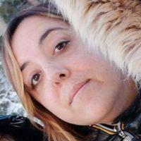 Monia Bartolucci