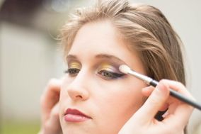 Eleonora Bortolini - Wedding Make Up