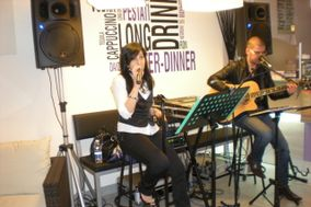Nicoletta e Giulio