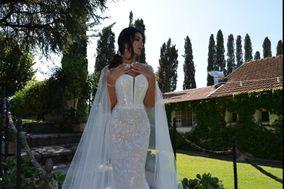 Brida Spose