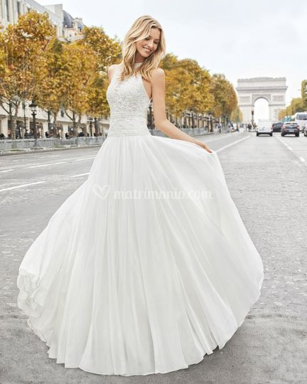 Collezione Marisa Spose
