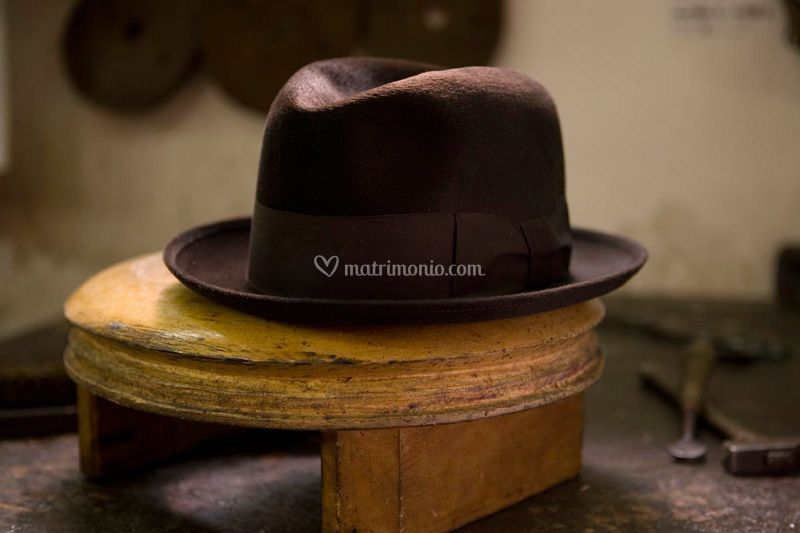 Antica Manifattura Cappelli3