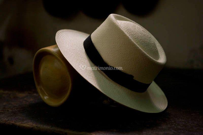 Antica Manifattura Cappelli4