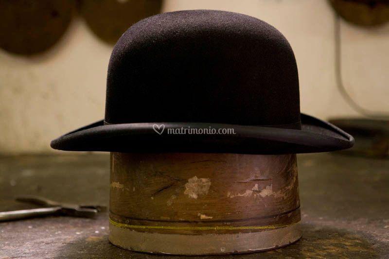 Antica Manifattura Cappelli5